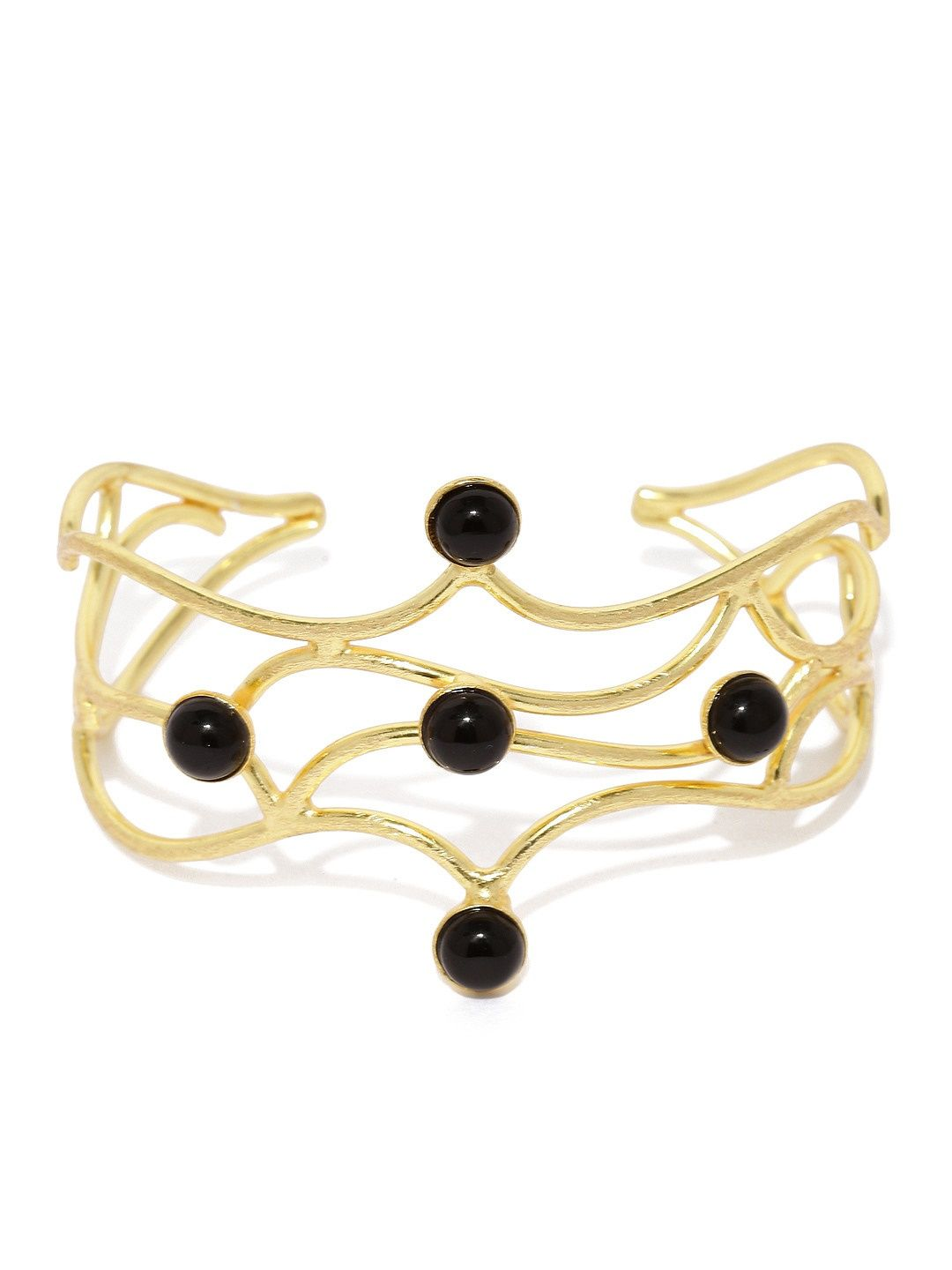 Tipsyfly The Vine Cuff