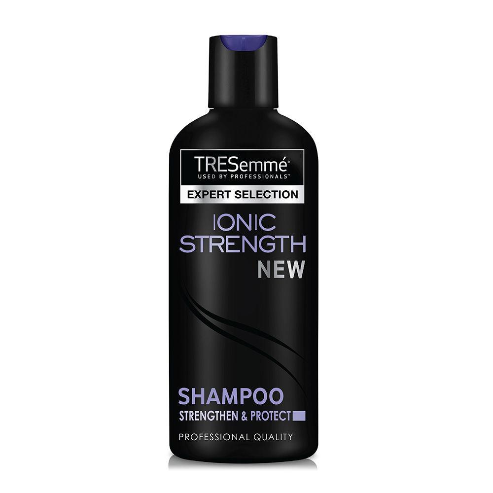 TRESemme Ionic Strength Shampoo (580ml)