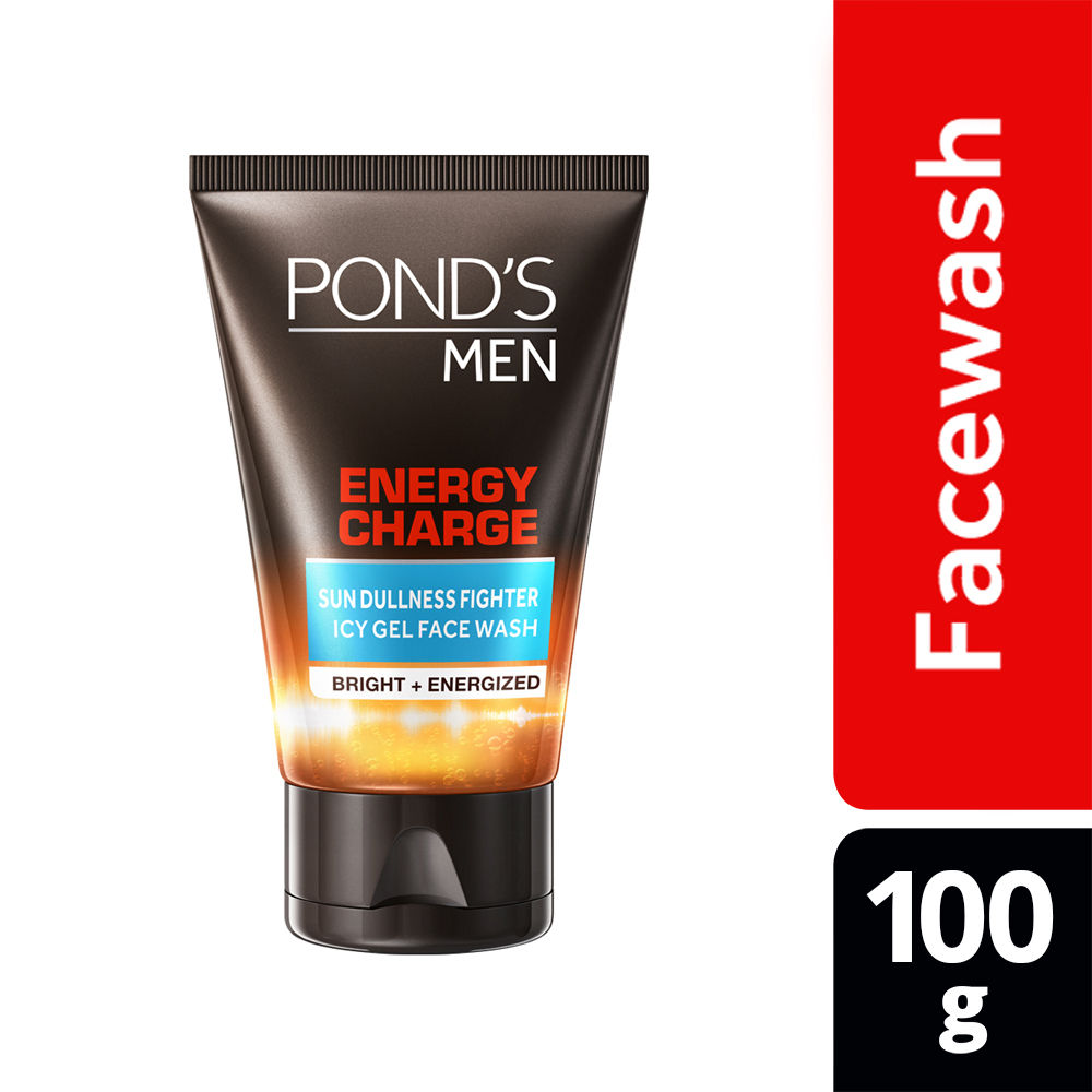 Ponds products price list india upto 50 off offers for Ponds products