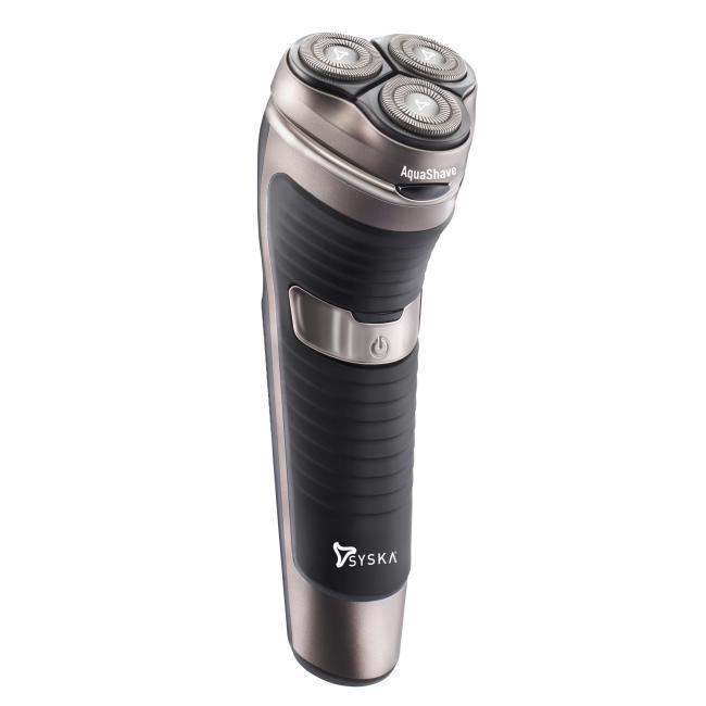 Syska SH8300 Male Shaver