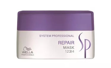 Wella Professionals SP Repair Mask For Damaged Hair