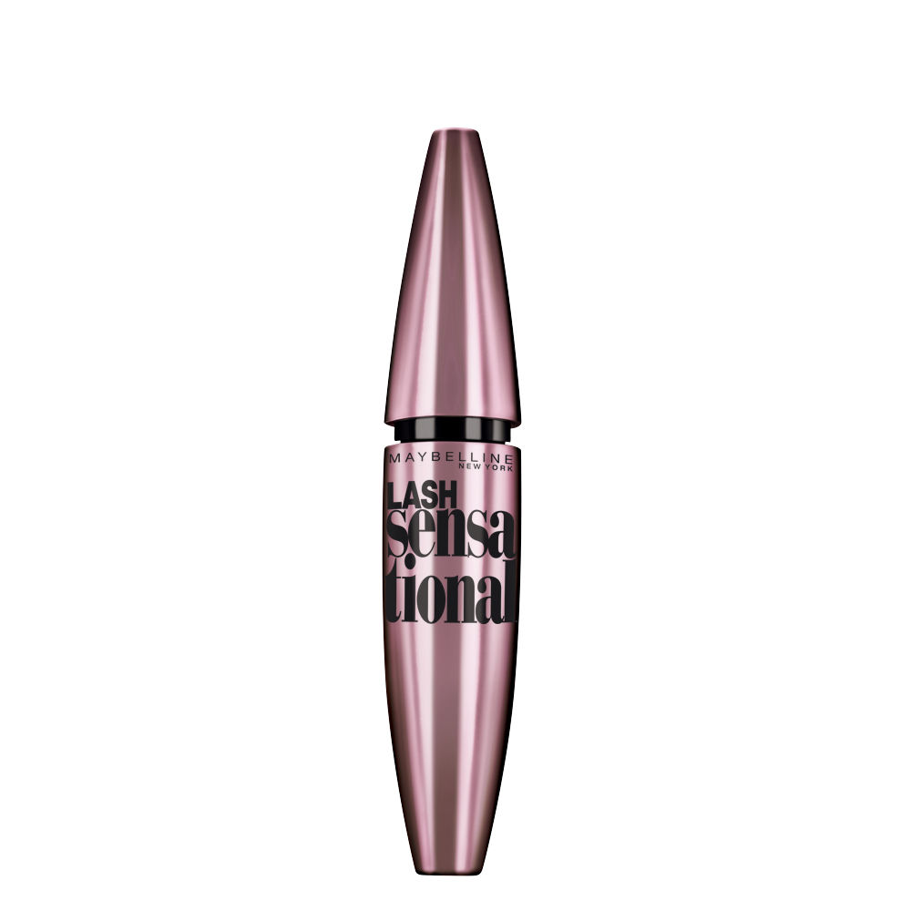 e2c7b41c43e Maybelline New York Mascara - Buy Maybelline Lash Sensational Waterproof  Mascara @ Best Price