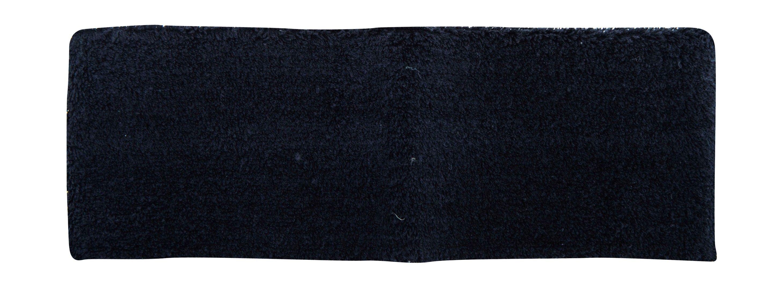 Kai 000HL0164 Hair Turban - Black