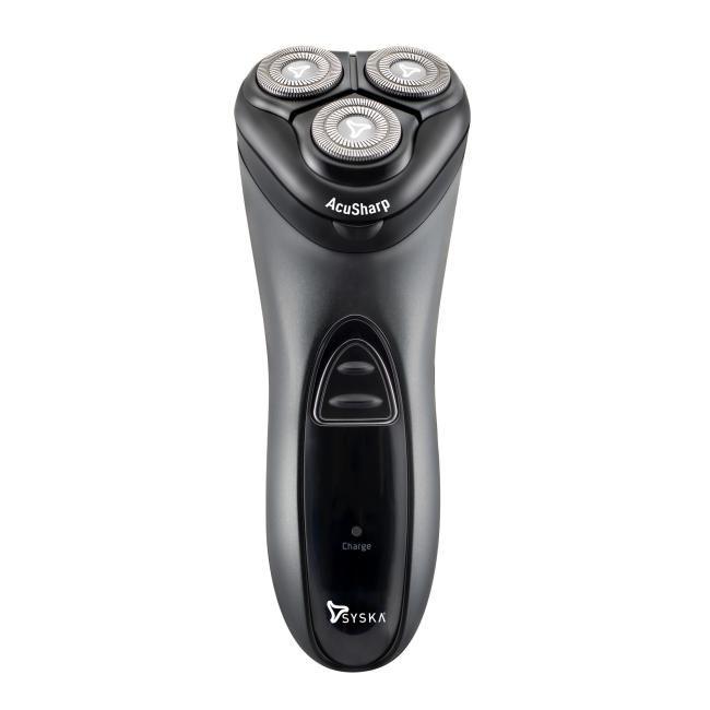 Syska SH7200 Male Shaver