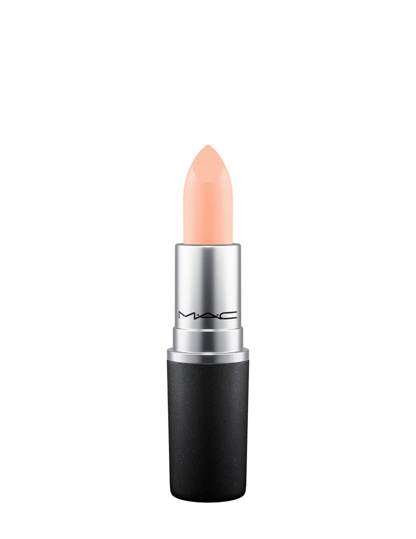 M.A.C Lipstick / Work It Out - Bi-Ceptual