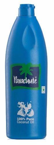 Parachute 100% Pure Coconut Oil