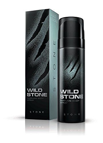 Wild Stone Deodorant Spray For Men 120 ml