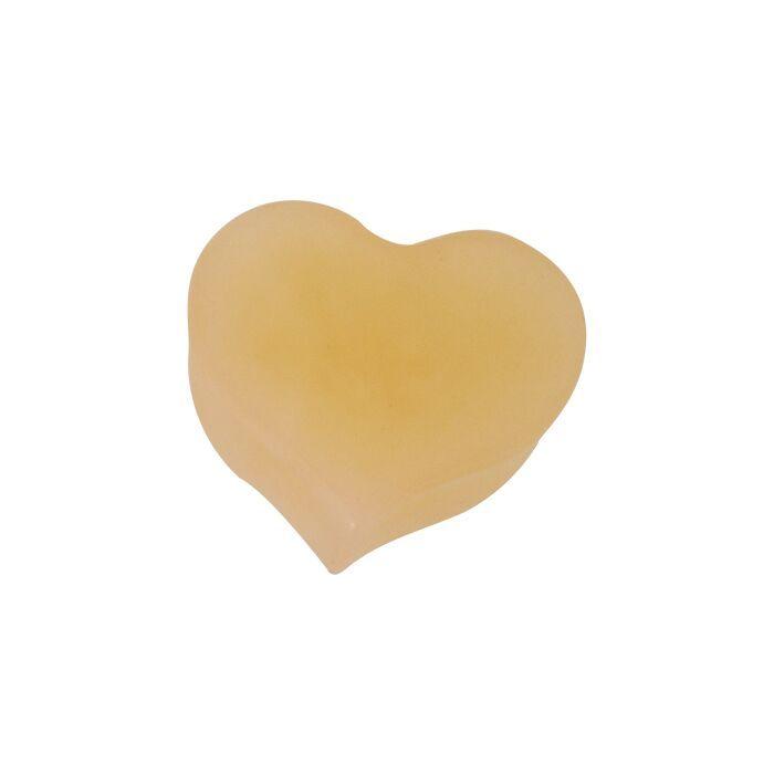 Soulflower Jasmine Pure Gylcerin Soap