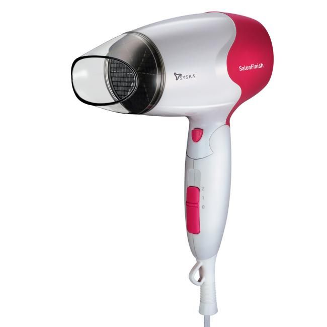 Syska HD3600 Hair Dryer