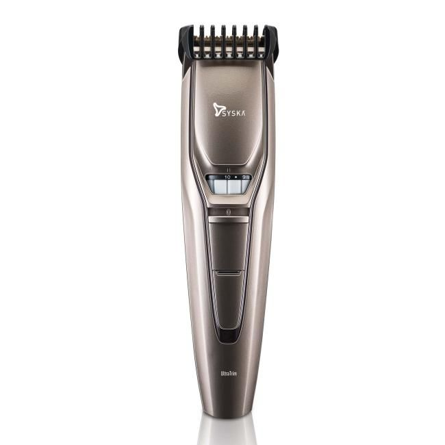 Syska HT400 Male Trimmers