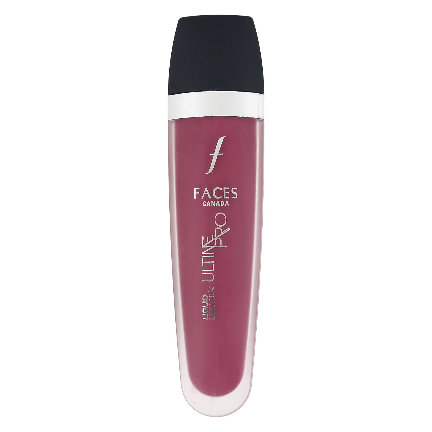 Image result for faces lipstick