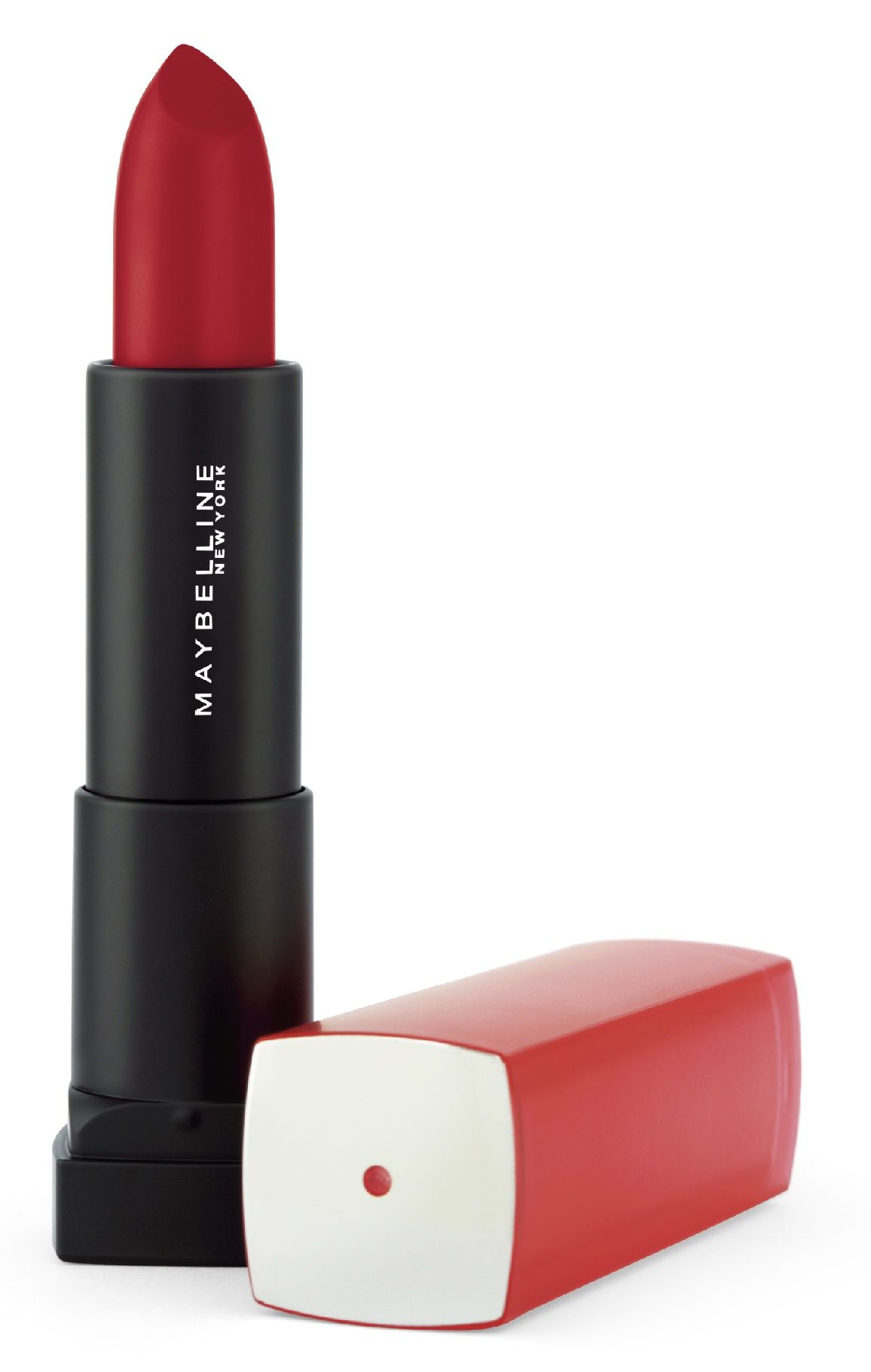 Maybelline Color Sensational Vivid Matte Lipstick