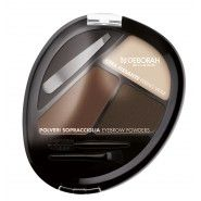 Eyebrow Makeup & Eyebrow Shaping Tips-How To Groom Eyebrows  Nykaa's Beauty Book 3