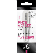 Eyebrow Makeup & Eyebrow Shaping Tips-How To Groom Eyebrows  Nykaa's Beauty Book 7