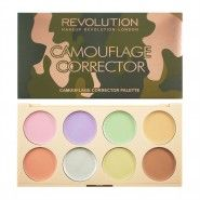 Color Correctors 101: How To Conceal Like A Pro| 2