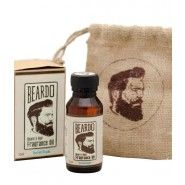 Everything you need to know about Beard Oils| 28