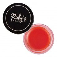 It's The Balm: Tinted Salves That Kiss Flaky Lips Goodbye| 10