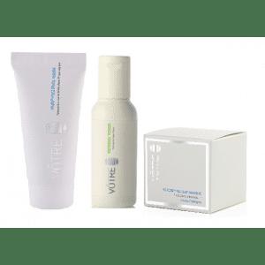 Buy Votre Deep Pore Detoxifying Kit - Nykaa