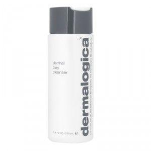 Buy Dermalogica Dermal Clay Cleanser - Nykaa