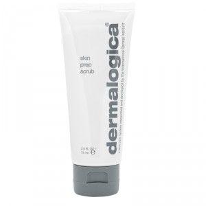 Buy Dermalogica Skin Prep Scrub - Nykaa