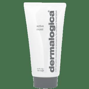 Buy Dermalogica Active Moist - Nykaa