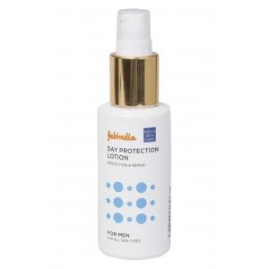 Buy Fabindia Body Lotion with SPF for Men - Nykaa