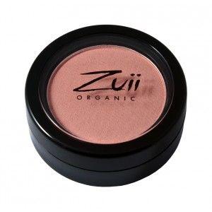 Buy Zuii Organic Flora Blush - Nykaa