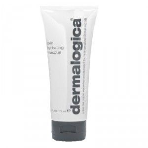 Buy Dermalogica Skin Hydrating Masque - Nykaa