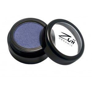 Buy Zuii Organic Flora Eyeshadow - Nykaa