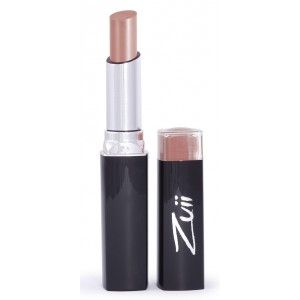 Buy Zuii Organic Flora Sheerlips Lipstick - Nykaa