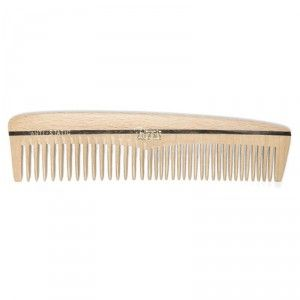 Buy Roots Wooden Comb No 1104 - Nykaa