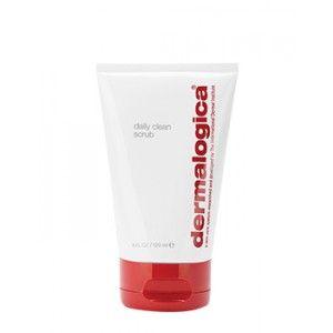 Buy Dermalogica Daily Clean Scrub - Nykaa