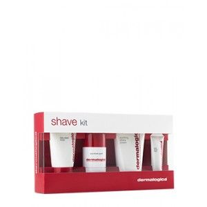 Buy Dermalogica Shave System kit - Nykaa