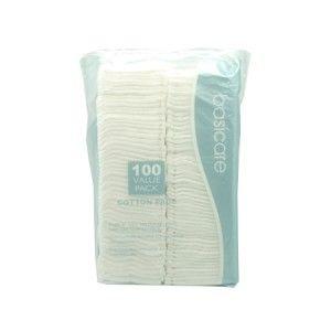 Buy Basicare Cotton Pad - Nykaa