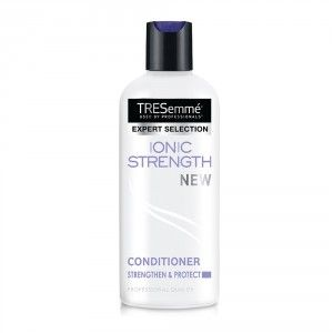 Buy Tresemme Ionic Strength Conditioner - Nykaa
