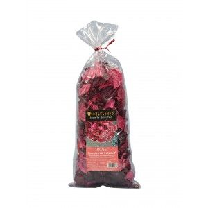 Buy Soulflower Potpourri Rose - Nykaa