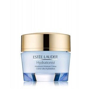 Buy Estée Lauder Hydrationist Maximum Moisture Creme - For Dry Skin - Nykaa