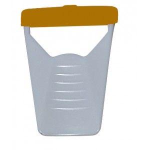 Buy Saif Care Disposable Razor (Skin Blade) - Nykaa