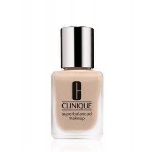 Buy Clinique Superbalanced Makeup - Nykaa