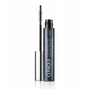 Buy Clinique Lash Power Mascara Long-Wearing Formula - Black Onyx - Nykaa