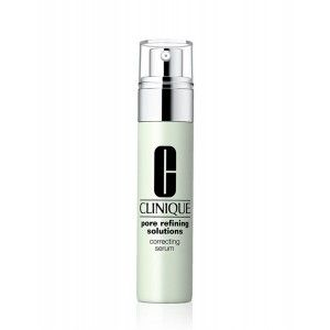 Buy Clinique Pore Refining Solutions Correcting Serum - Nykaa