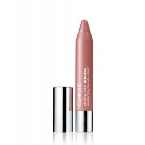 Buy Clinique Chubby Stick Intense Moisturizing Lip Colour Balm - Nykaa