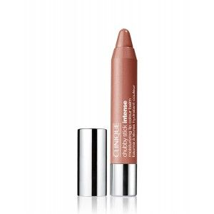 Buy Clinique Chubby Stick Intense Moisturizing Lip Colour Balm - Nykaa