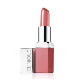 Buy Clinique Pop Lip Colour + Primer - Nykaa