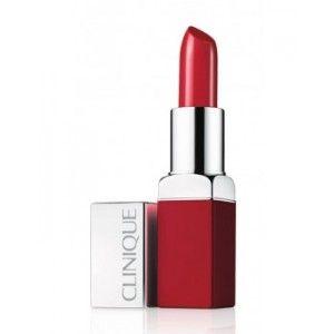 Buy Clinique Pop Lip Colour + Primer - Nykaa