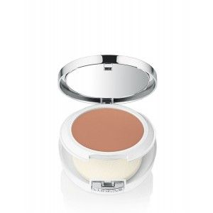 Buy Clinique Beyond Perfecting Powder Foundation + Concealer - Nykaa
