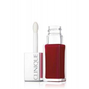 Buy Clinique Pop Oil Lip & Cheek Glow - Nykaa