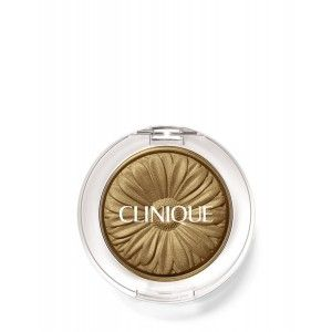 Buy Clinique Lid Pop - Nykaa