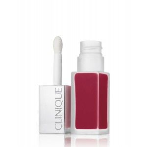 Buy Clinique Pop Liquid Matte Lip Colour + Primer - Nykaa