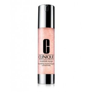 Buy Clinique Moisture Surge Hydrating Supercharged Concentrate  - Nykaa